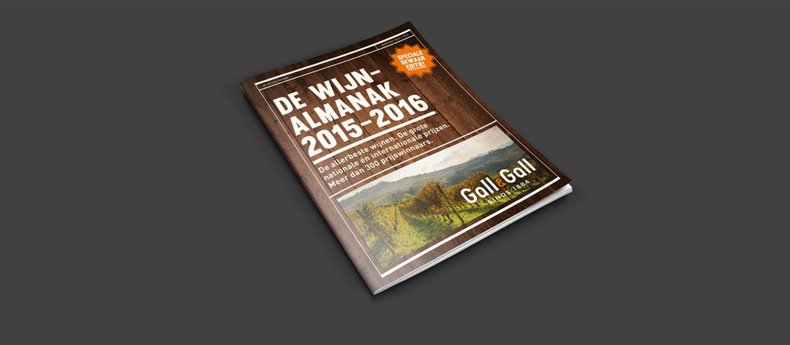 GH-Gall-cover-1600-print