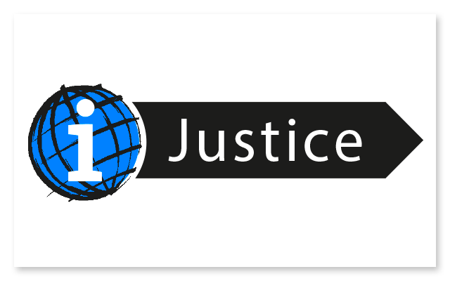 WP-tegel-Ijustice
